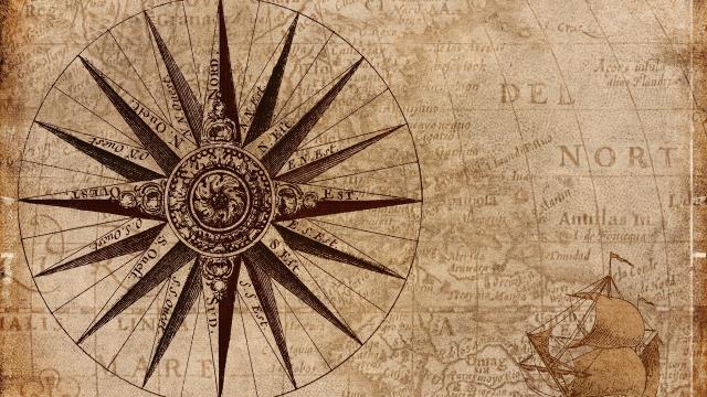 compass-3408928-1920.jpg