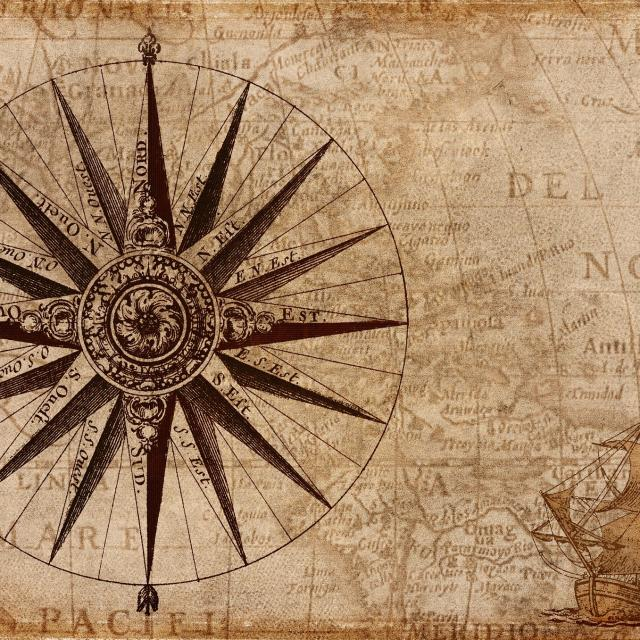 Compass 3408928 1920
