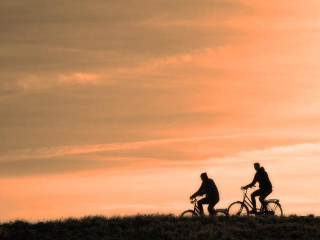 Cyclist 3202481 1920