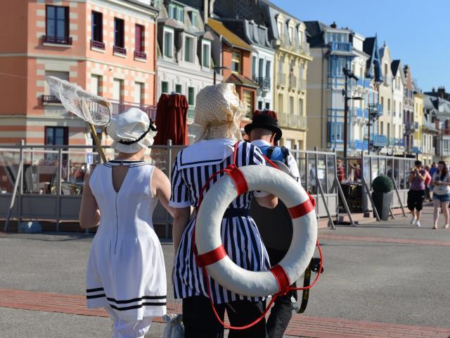 Fete Des Baigneurs Mers 2016 (12)