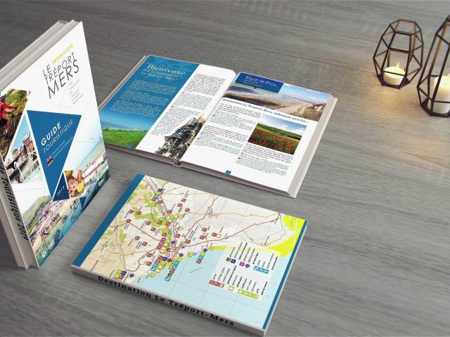 guide-touristique-2019.jpg