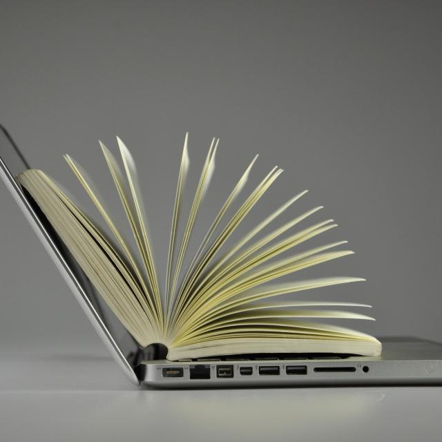 Laptop 819285 1920