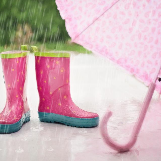 rain-791893-1920.jpg