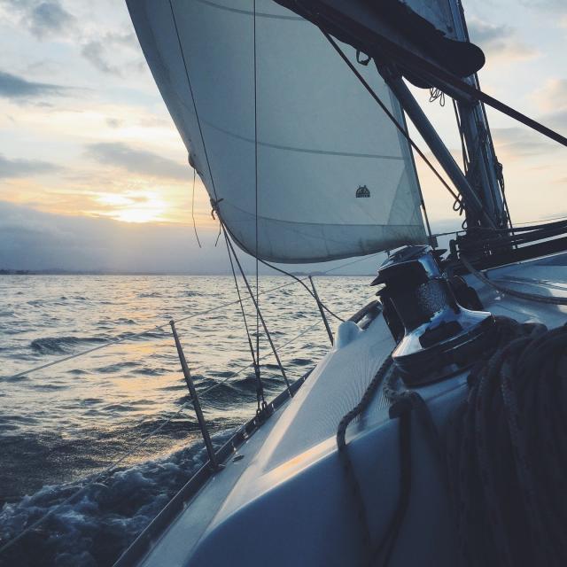 Sailboat 1149519 1920