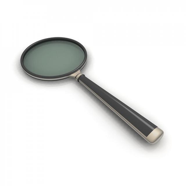 Search 13392 640