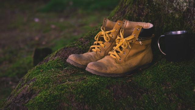 Shoes 1638873 1920