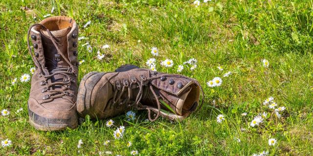 Hiking 1312227 1920