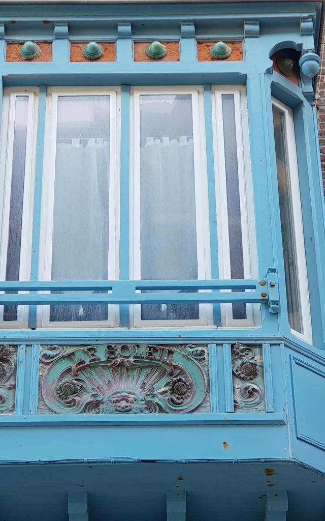 Mers Villas 0088
