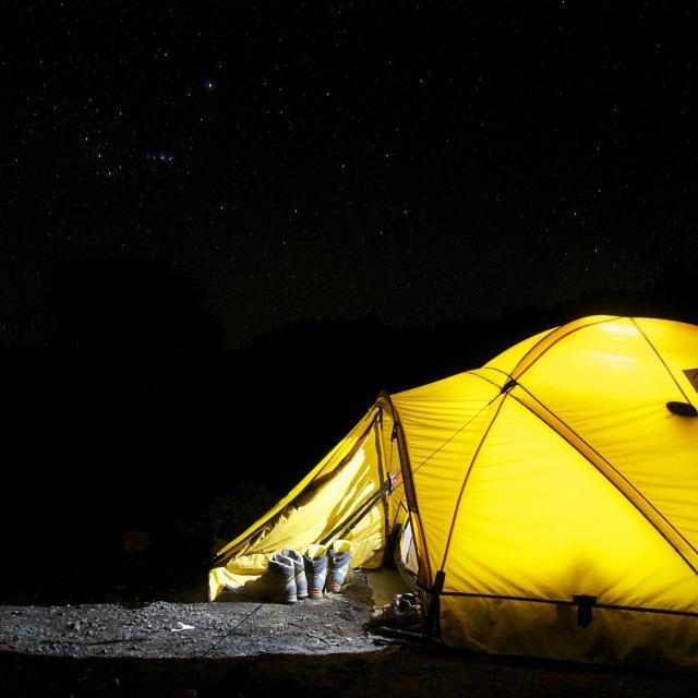 tent-548022-1920.jpg