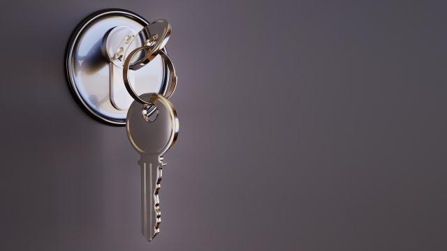 Key 3348307 1920