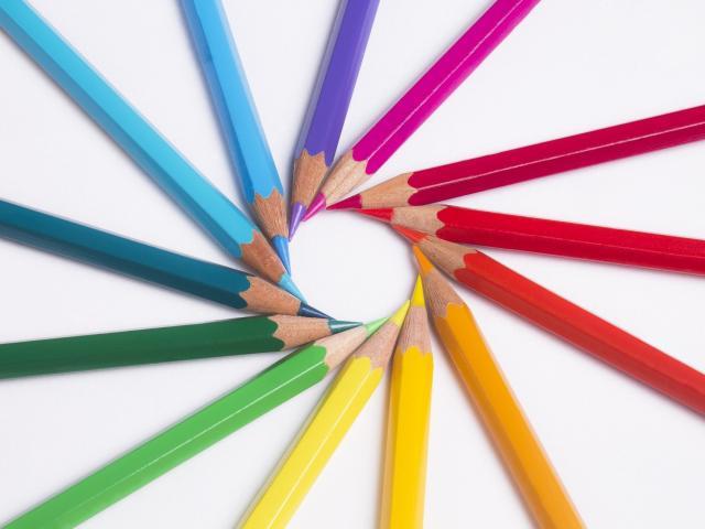 pencils-695366-1920.jpg
